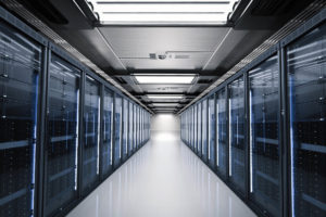 Why the biggest brand in web hosting isn't that great at all.