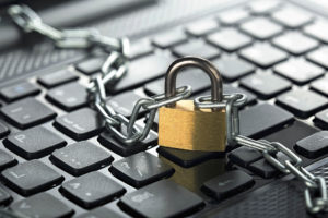 What is SSL and why is it so important.